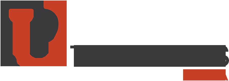 Tiny Pixels Media